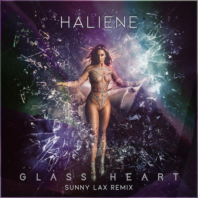 Glass Heart - Sunny Lax Remix