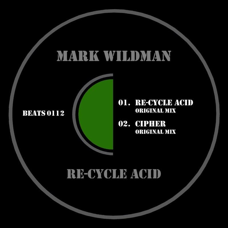 Re-Cycle Acid