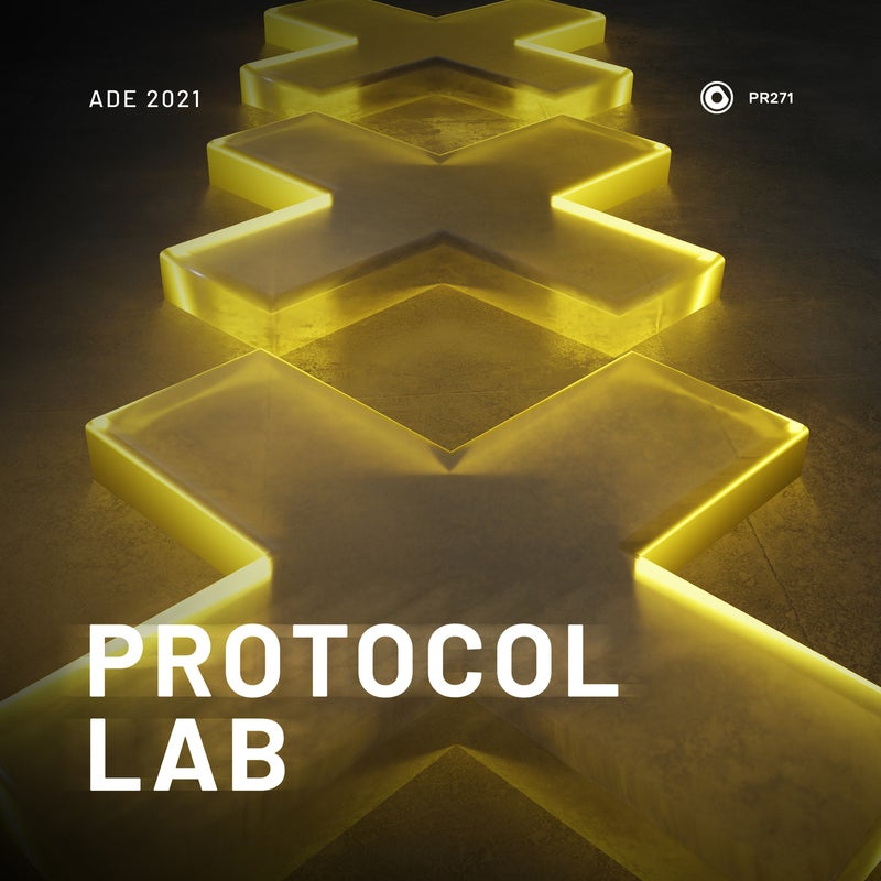 Protocol Lab – ADE 2021 - Extended