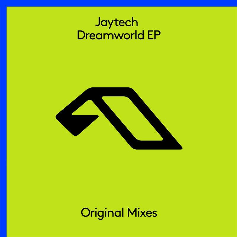 Dreamworld EP