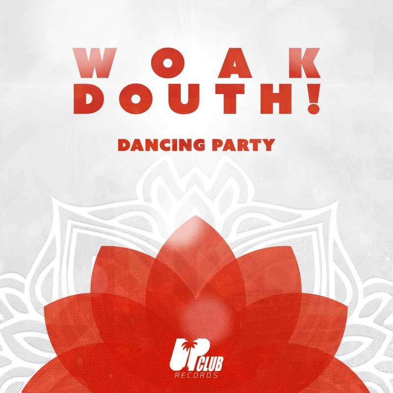Dancing Party (Extended Mix)