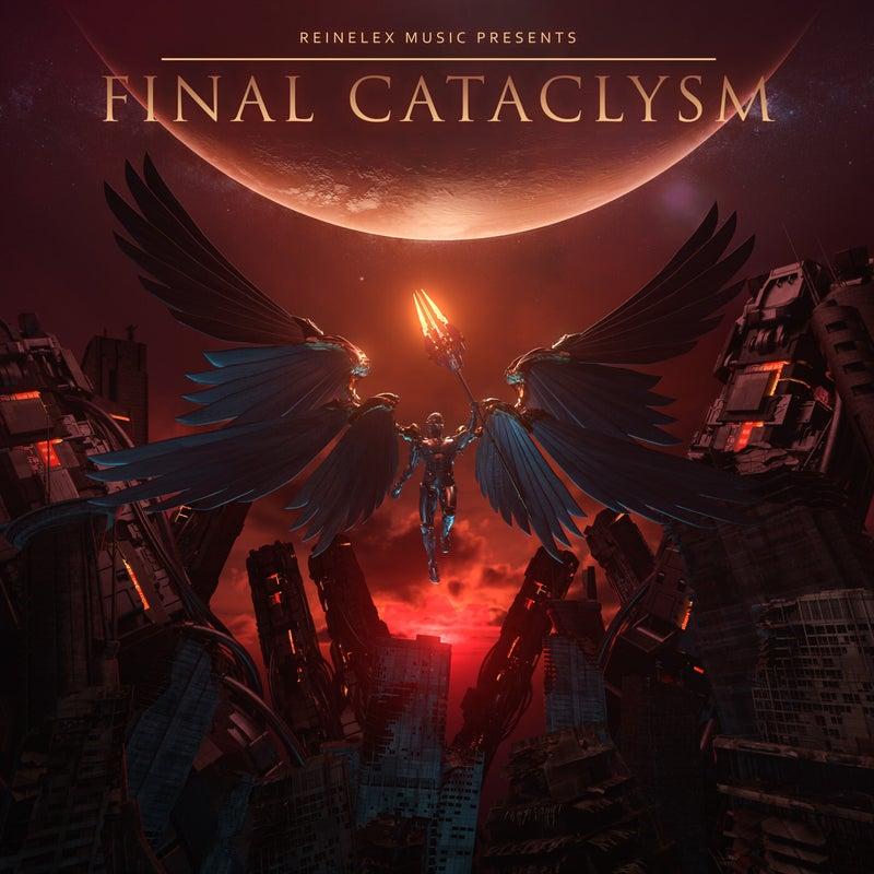 Final Cataclysm