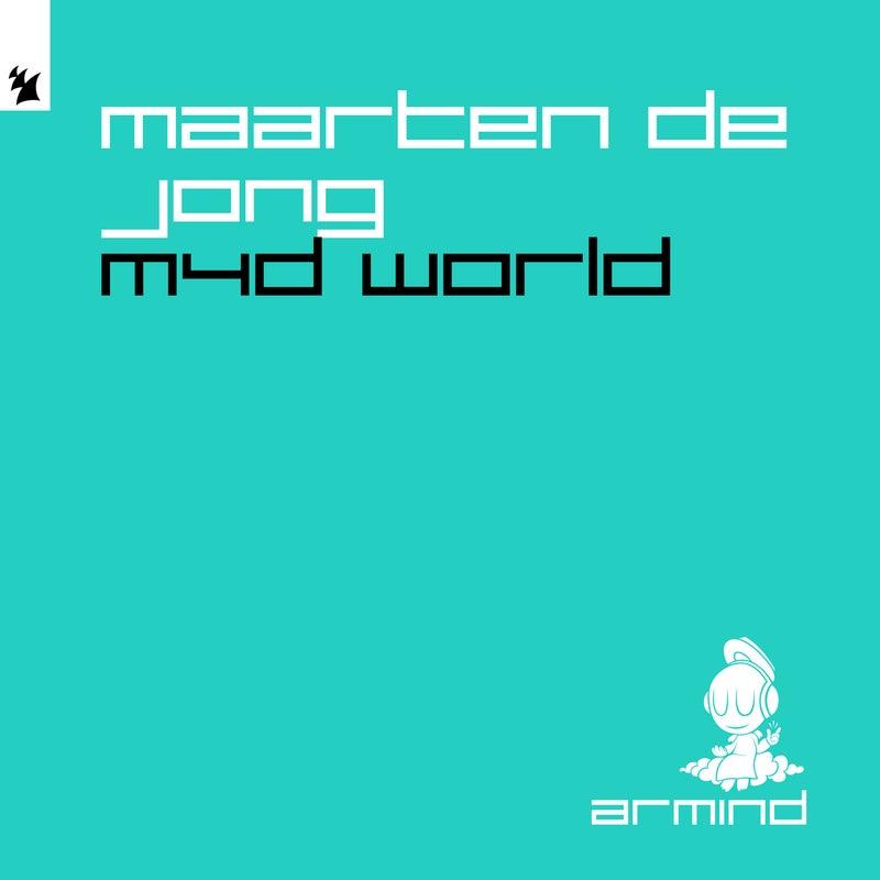 M4D World