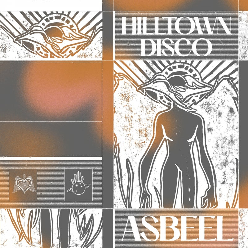 Asbeel