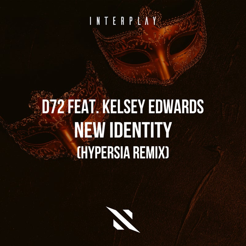 New Identity (Hypersia Remix)