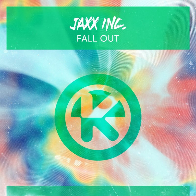 Fall Out (Extended Mix)