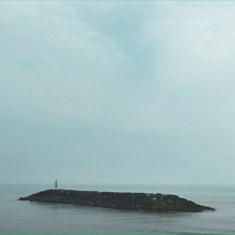 Seafields