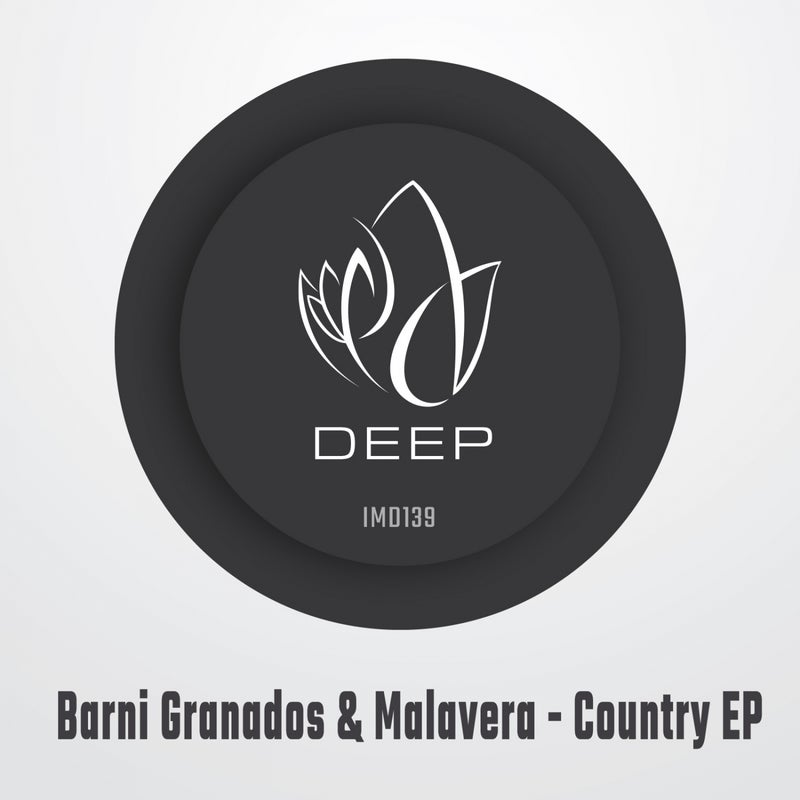 Country EP