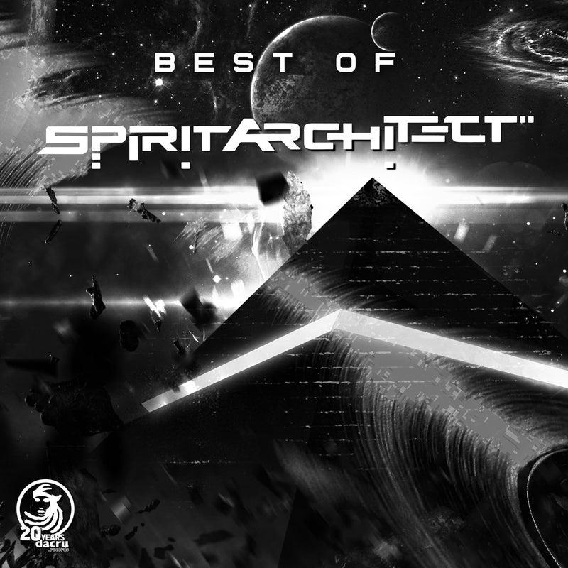 Best Of Spirit Architect