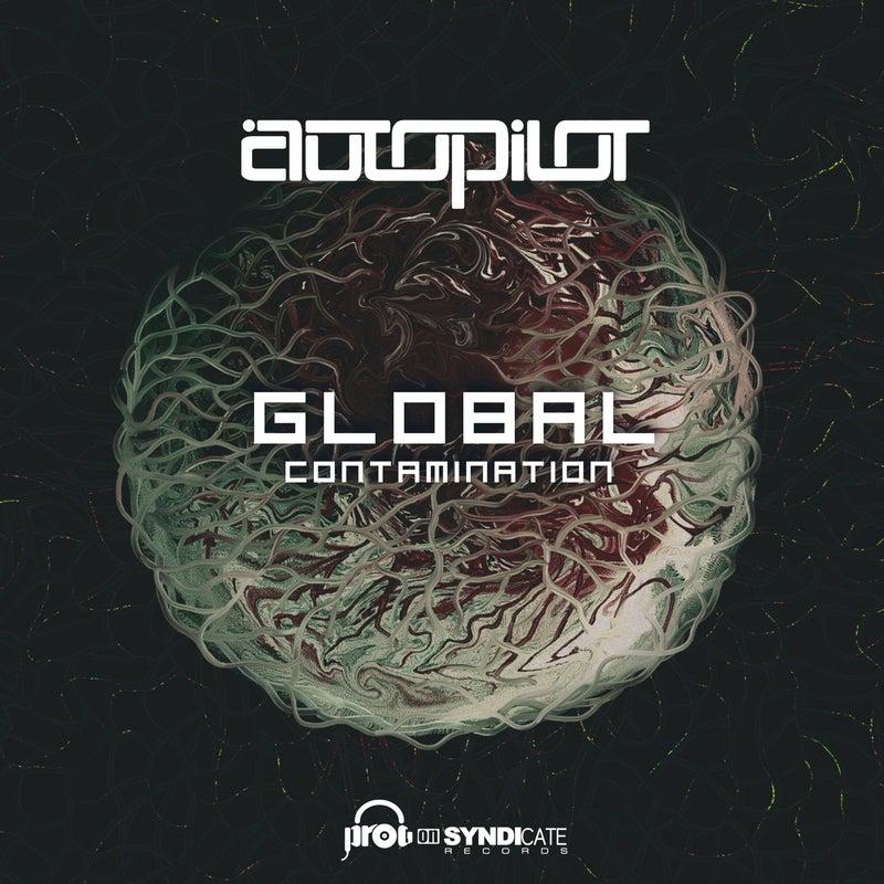 Global Contamination