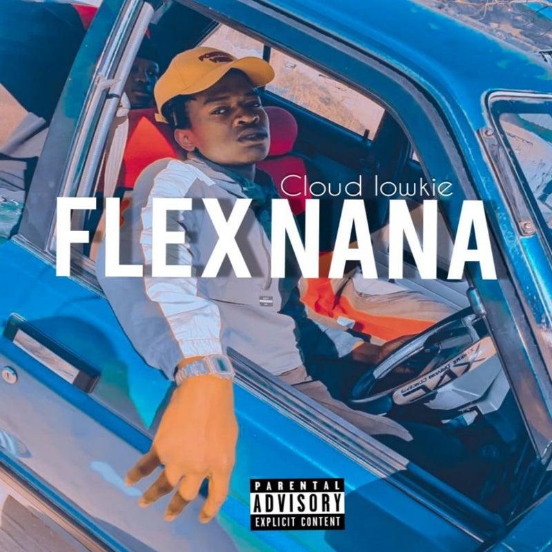 Flex NaNa