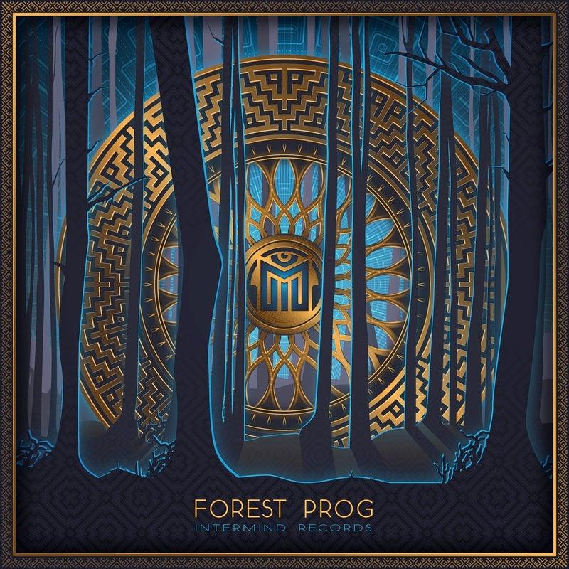 Forest Prog