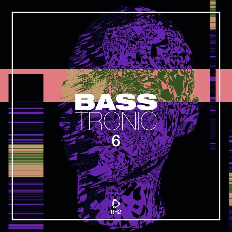 Bass Tronic Vol. 6