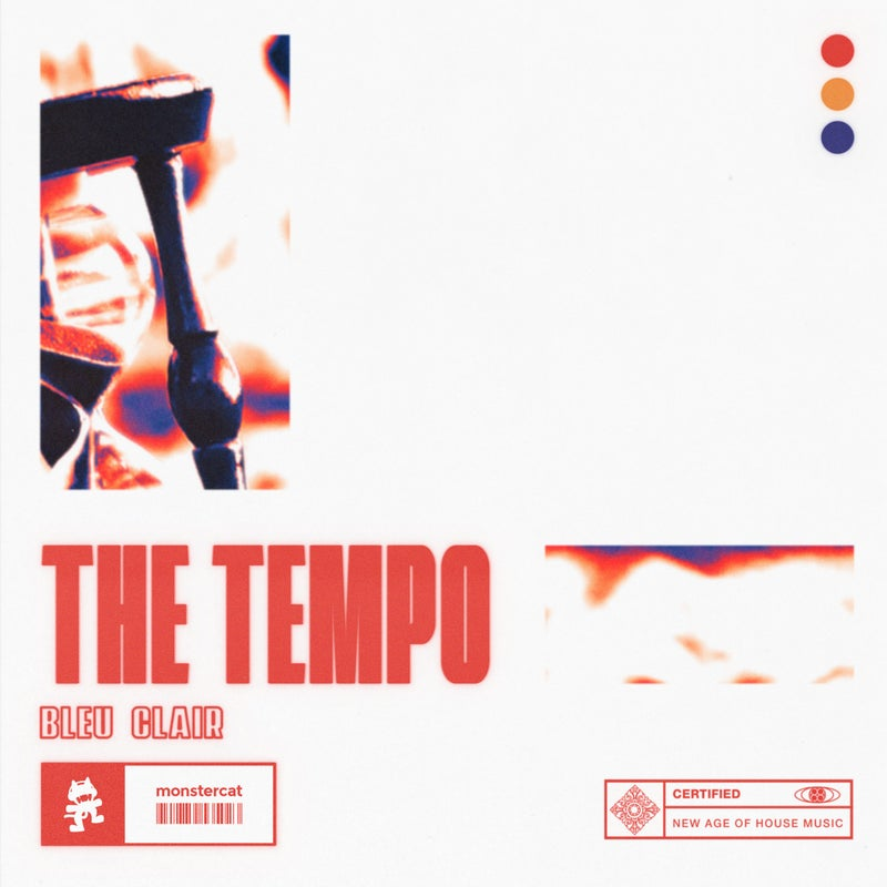 The Tempo - Extended Mix
