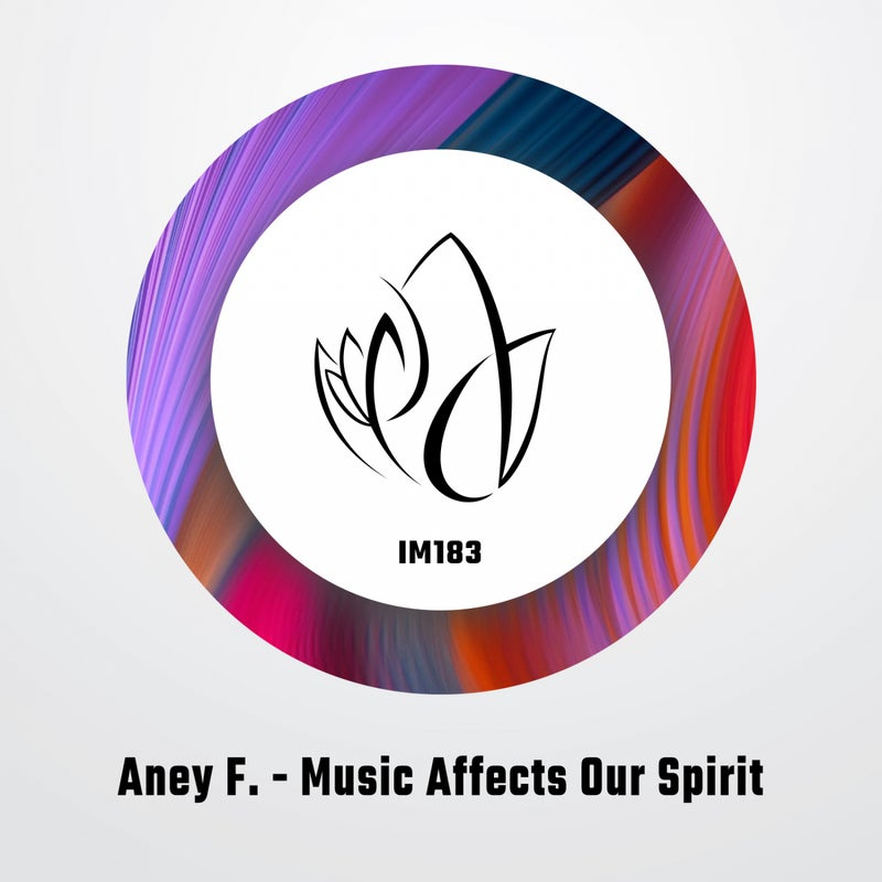 Music Affects Our Spirit