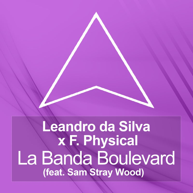 La Banda Boulevard (feat. Sam Stray Wood) [Extended Mix]