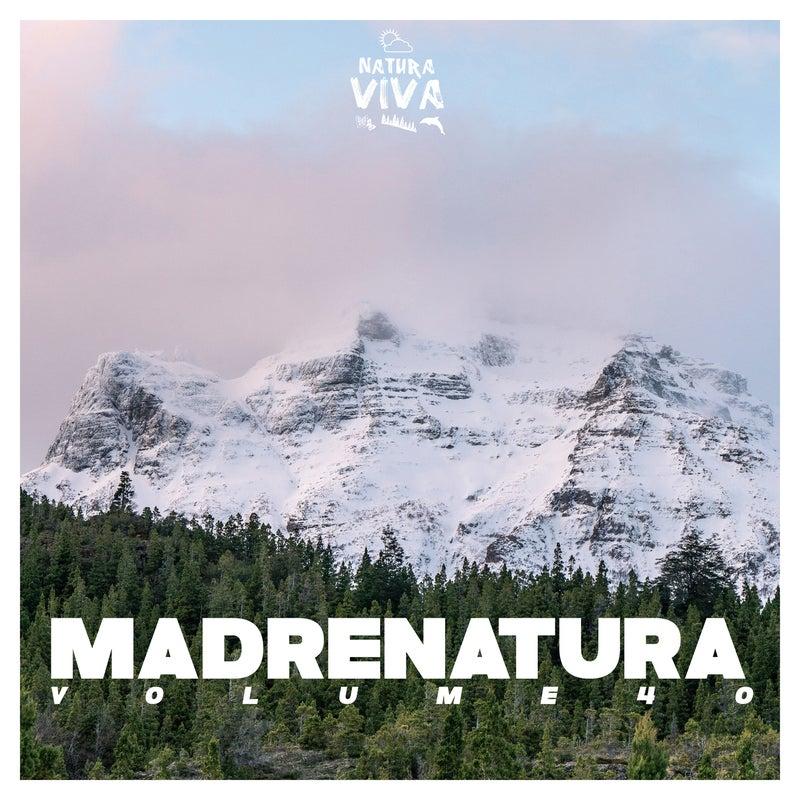 Madre Natura Volume 40