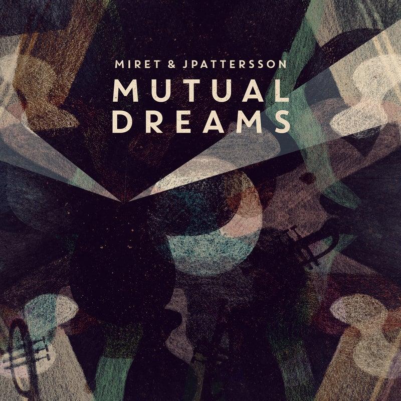 Mutual Dreams