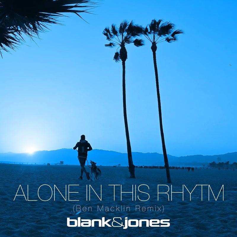 Alone in This Rhythm
