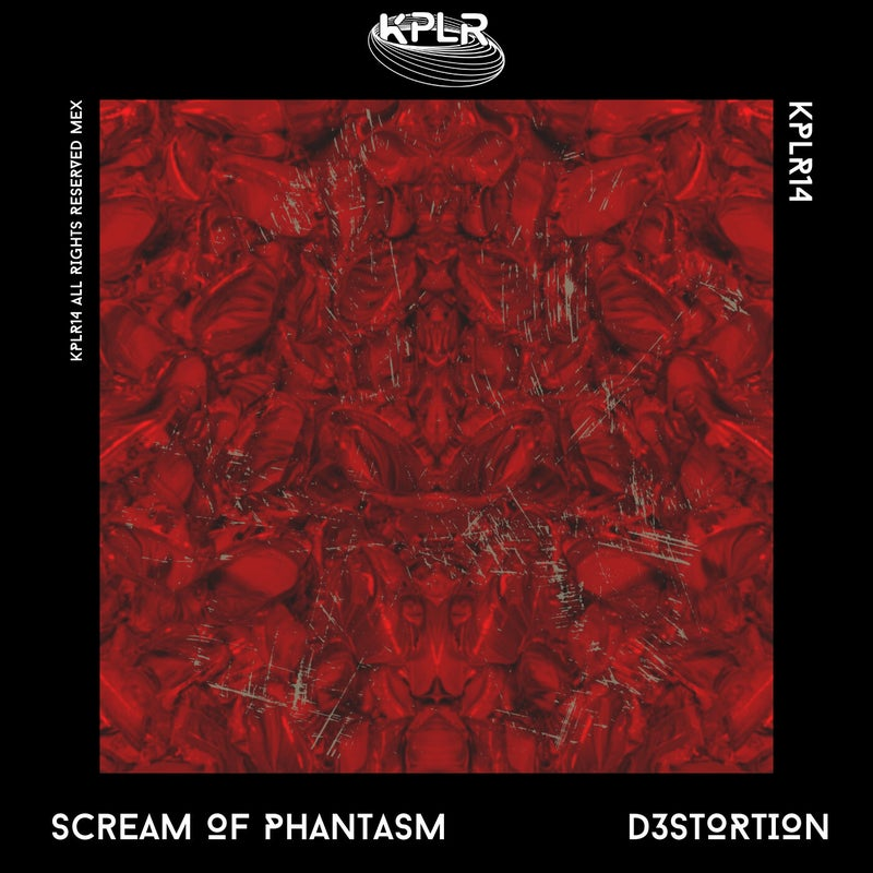 Scream Of Phantasm