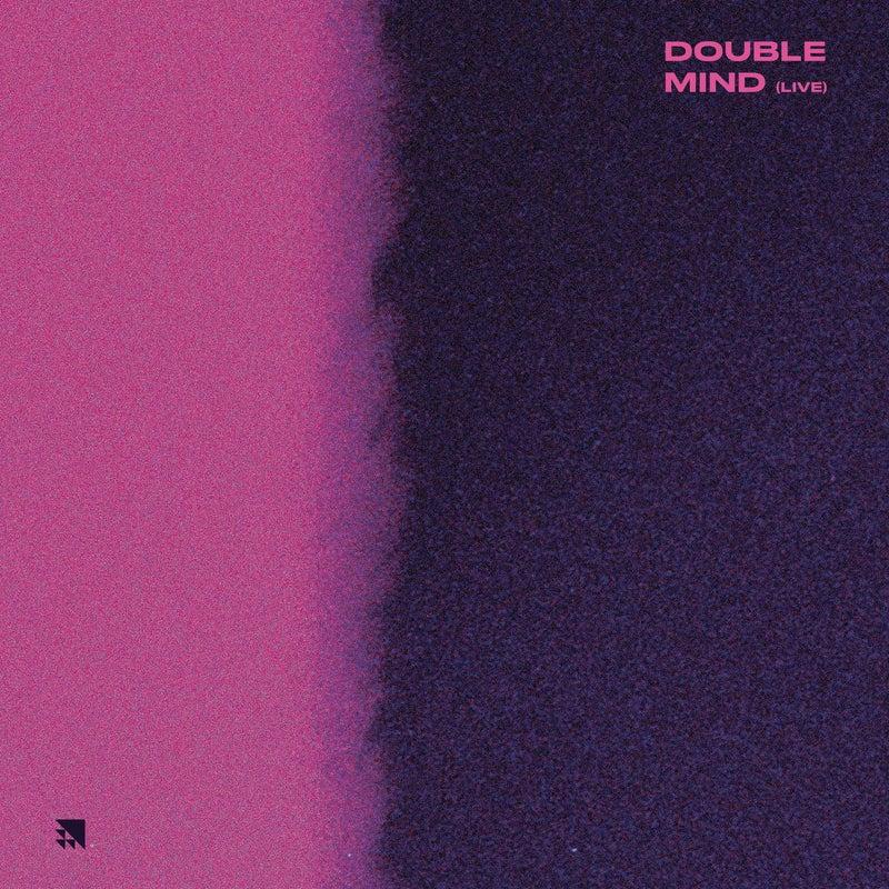 Double Mind (Live)