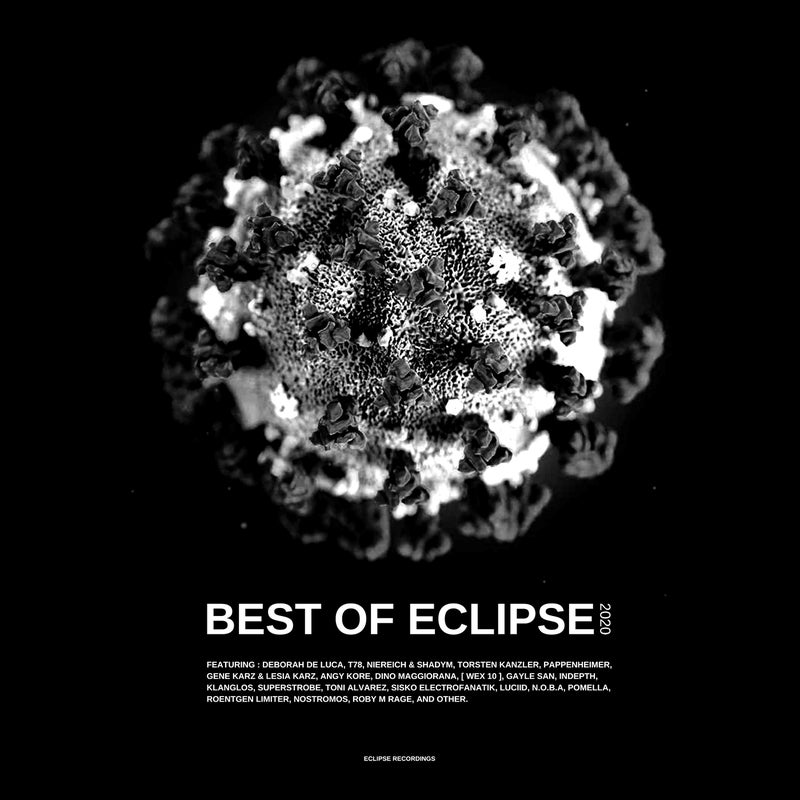 Best of Eclipse 2020