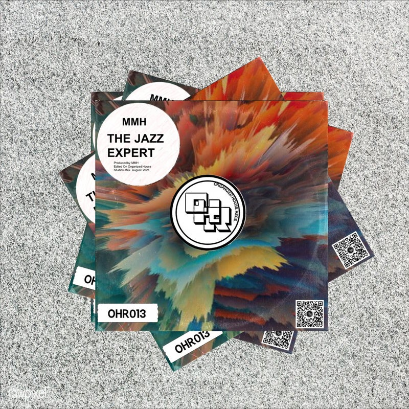 The Jazz Expert