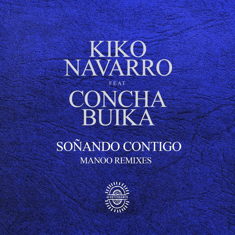 Sonando Contigo (Manoo Remixes)
