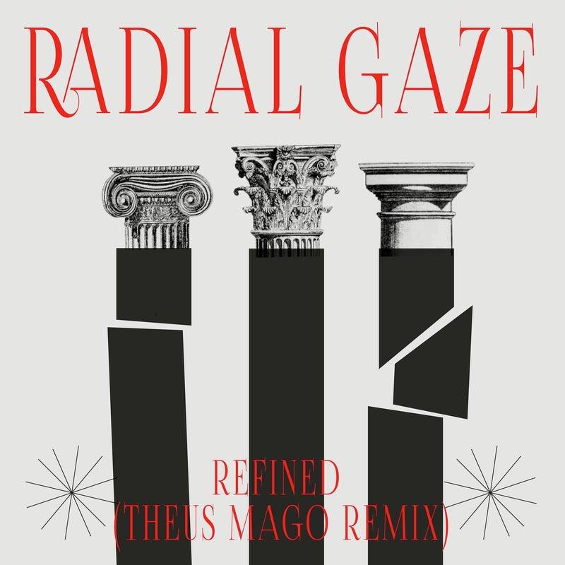 Refined (Theus Mago Remix)