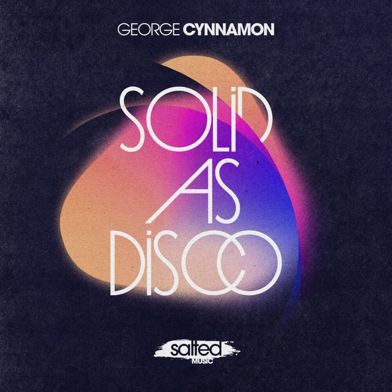 Solid As Disco