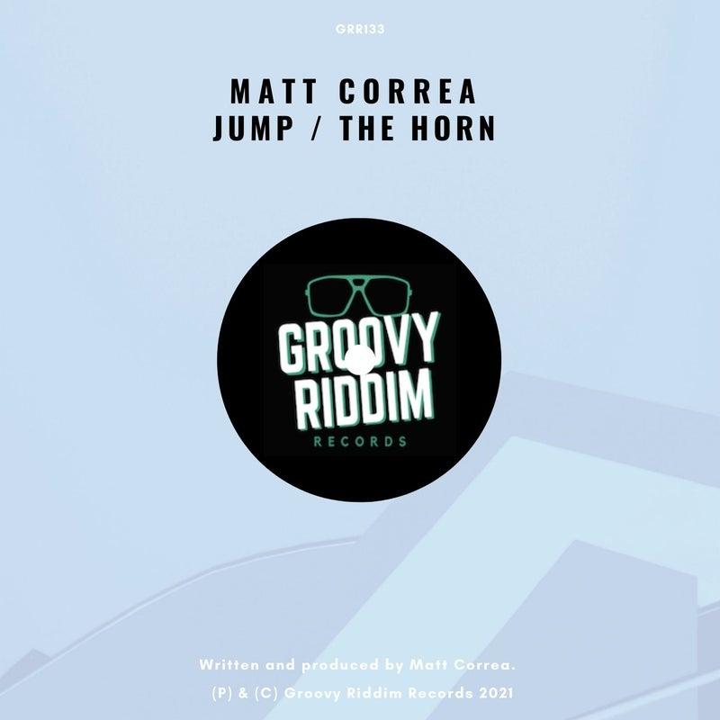 Jump / The Horn