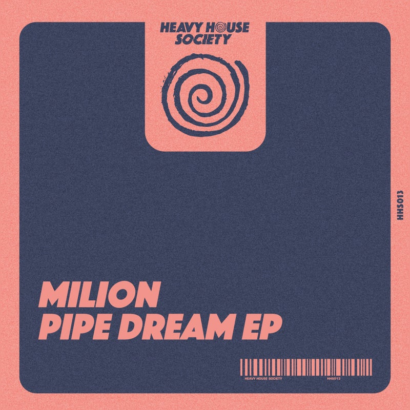 Pipe Dream EP