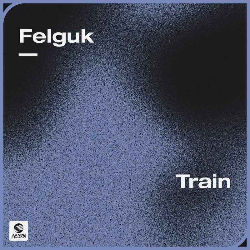 Train (Extended Mix)