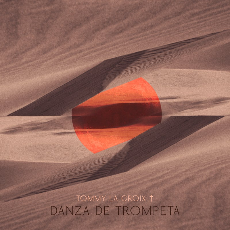 Danza De Trompeta