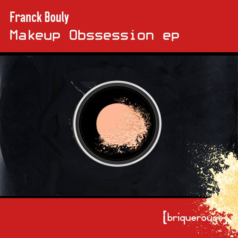 Makeup Obsession EP