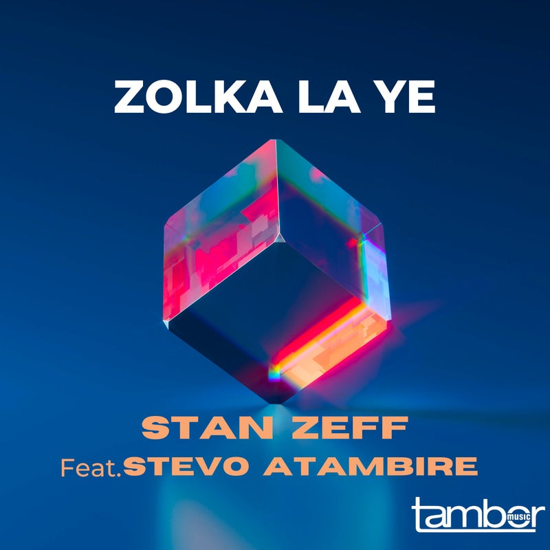 Zolka La Ye