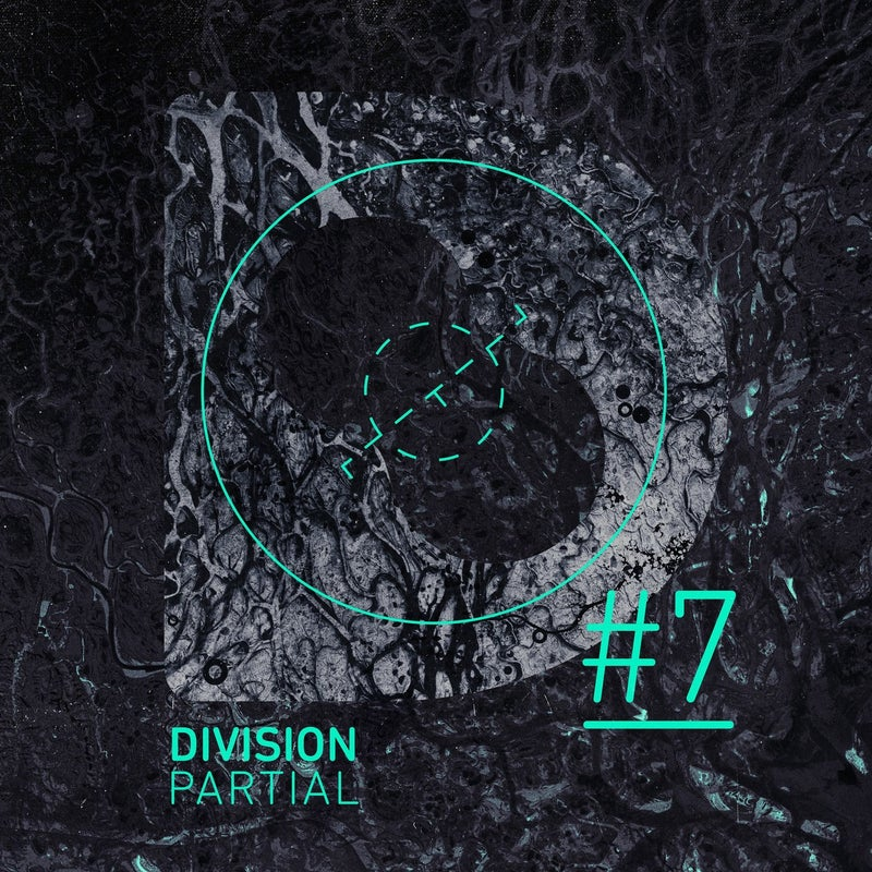 Partial#7