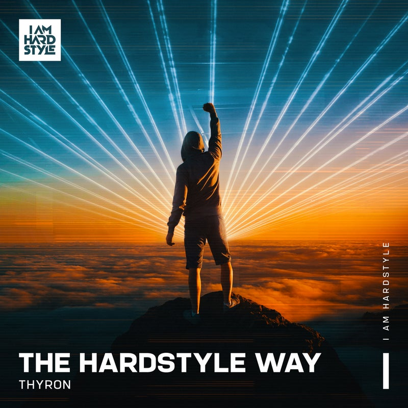 The Hardstyle Way