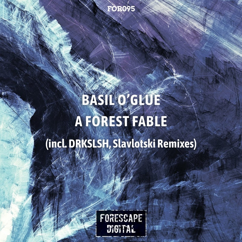 A Forest Fable
