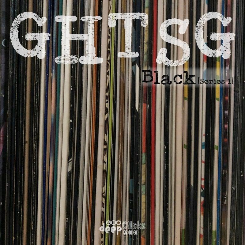 Black, Series 1
