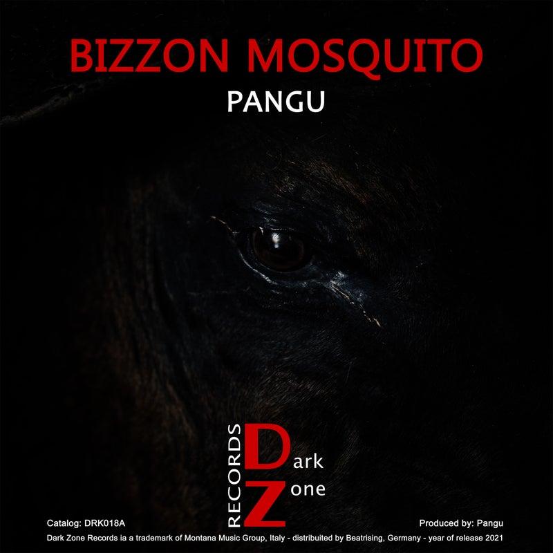Bizzon Mosquito