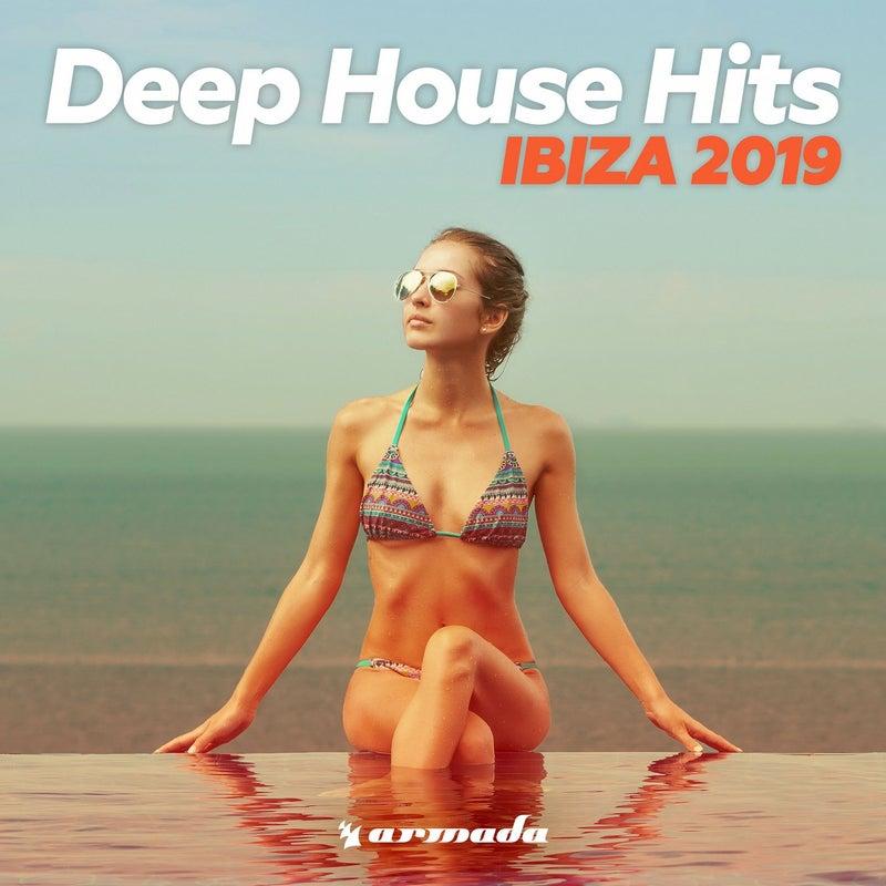 Deep House Hits: Ibiza 2019 ? Armada Music - Extended Versions