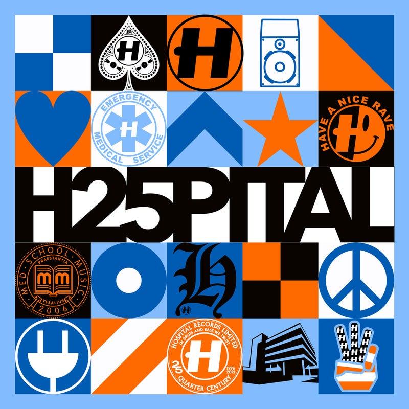 Shella (Halogenix Remix) - Beatport Exclusive