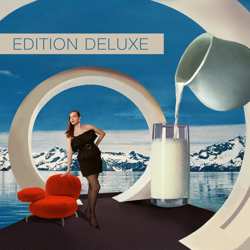 Private Sunshine (Deluxe)