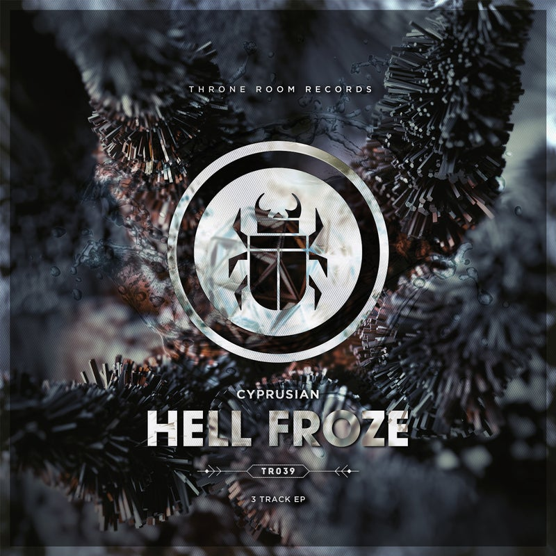 Hell Froze