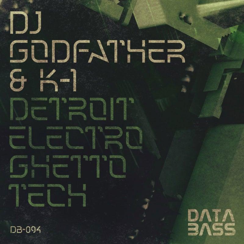 Detroit Electro Ghetto Tech