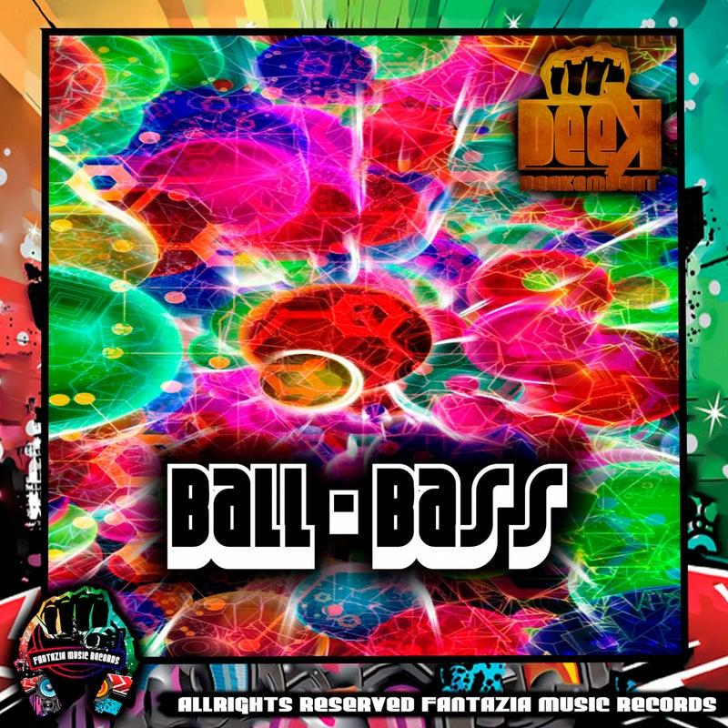 BALL-BASS