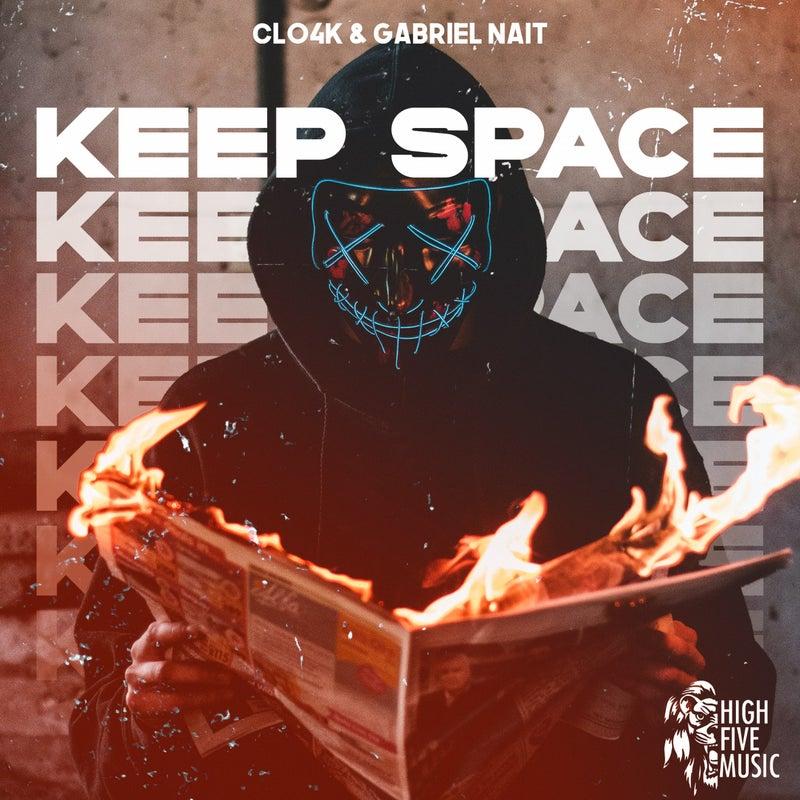 Keep Space