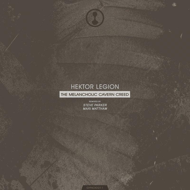 The Melancholic Cavern Creed
