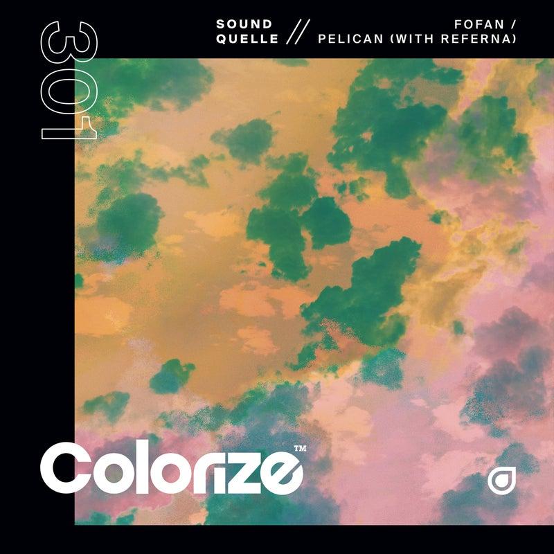 Fofan / Pelican